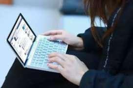 New Advance Laptops offer k sath