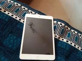 Apple iPad mini wifi 16 gb