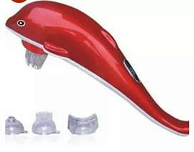 Fish massager..new.fresh piece.. wholesale business