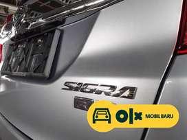 [Mobil Baru] Daihatsu Sigra 2021 Termurah Seluruh Indonesia