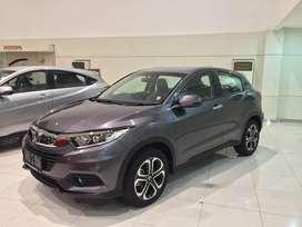 [Mobil Baru] Honda HRV E CVT 2020 Brio Mobilio Jazz Crv Civic City