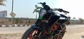 Need urgent money and bike is in good condition, b