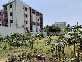 22 cents land for commercial use in vilangudi main