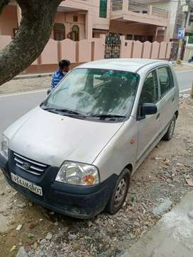 Good condition up no power window power steering.