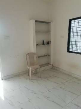 ROOMMATE REQUIRED FULL INDEPENDENT ROOM