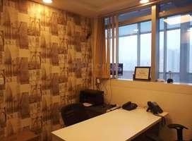 i- thum office in sector 62 noida.