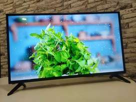 Android Smart 4K UHD LED in All Size At best Price From VE
