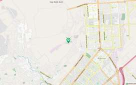 1080  Square Feet Residential Plot In Naya Nazimabad