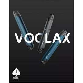 VOOLAX Spade-J Starter Kit