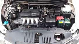 Bengkel mobil 24 jam & Body Repair
