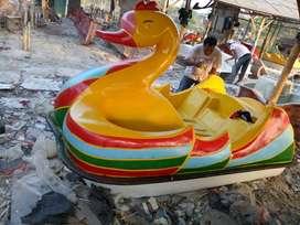 sepeda air air bebek murah,perahu air bebek bebekan,