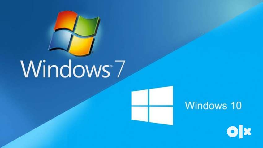 Windows Installation 0