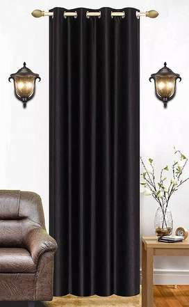 Curtains for home office