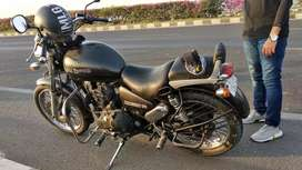 Royal Enfield Thunderbird | Excellent condition