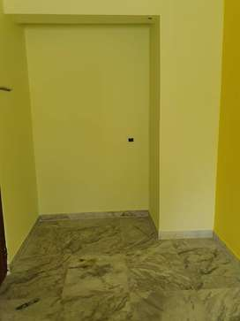 affordable rooms on rent