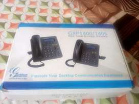 IP Phone Grandstream gxp1400