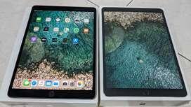 GadgetZone - Apple iPad Pro 10.5inch space gray 64gb wifi 2019