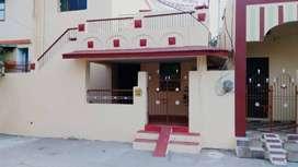 House for sale at khokha chandra nagar.