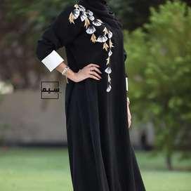 Arabian, Irani,indean abayas latest collections