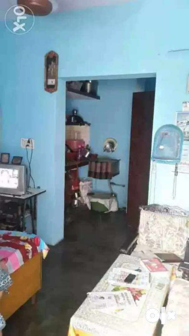 1 room house for 6500 for all 0