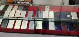 Seconds & new mobiles best prices