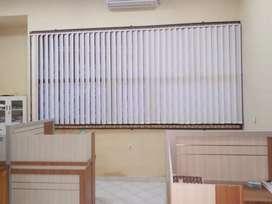 Vertikal/horizontal dll