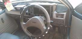 Mehran total Janvan 10/10 condition VXR