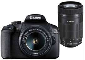 Canon 1500d