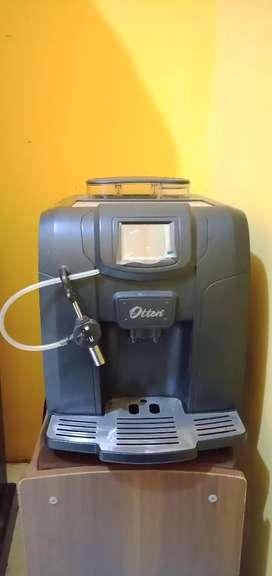 Mesin Kopi Espresso OTTEN 712