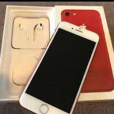 ALL Apple Iphone Top models On (Sealed Pack)Mobiles AVAILABLE.