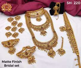Rent jewelry