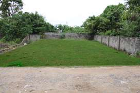 Land for sale at Guduvanchery DTCP Approved