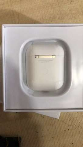 Airpod best price available for customers