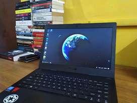 ASUS Pro P2420S (Fingerprint sensor/14' LCD/Quad core) Laptop