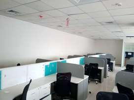FURNISHED OFFICE ( VIJAY NAGAR )