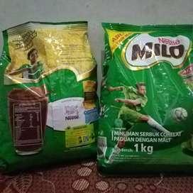 Milo activ-Go 1 kg
