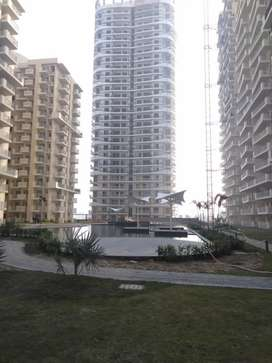 M3M Sierra Project located at sector 68 Gurgaon