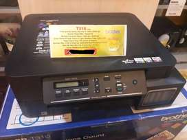 Printer Brother DCP T310 Ink Tank