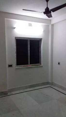 1bhk recidencial house prime location restriction free