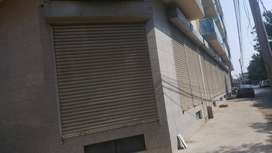 Two Bed Rooms Apartment In Big Bukhari D,H,A,Phase 6