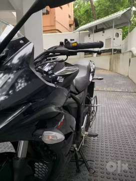 I want to sell or exchange with fz 250