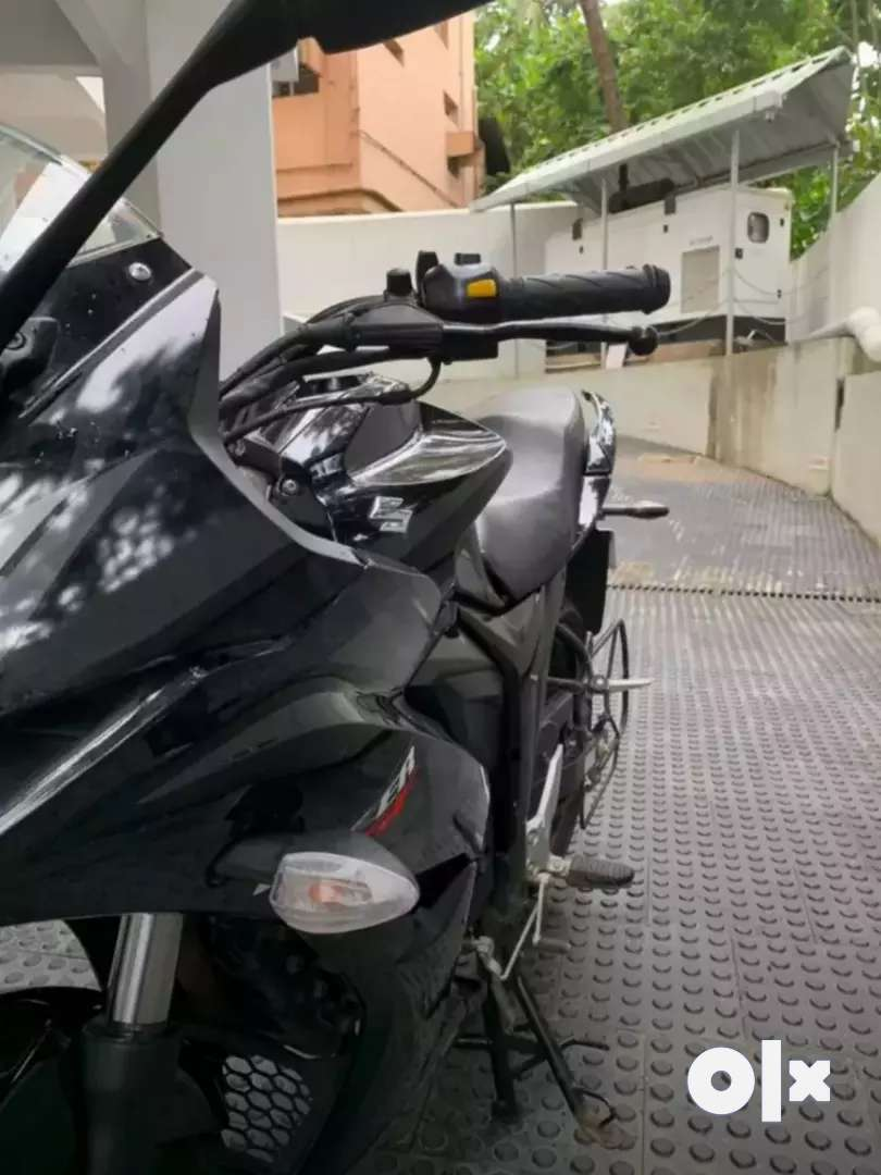 I want to sell or exchange with fz 250 0