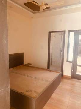 ONLY IN 12.90 FURNISHED 1BHK FLAT AT SECTOR 127,MOHALI,SECTOR 127