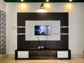 Deluxe Full furnished in ganeshguri