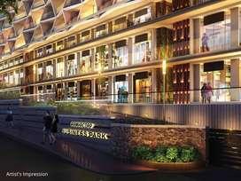 Commercial Office Space for Sale Bramha Business Park, Kalyani Nagar