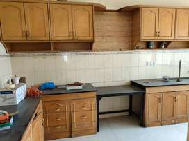Flat for rent in Falnir Mangalore