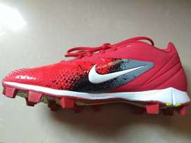 Football shoes (size-7)