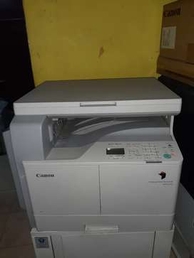 Brand New Canon A3 copier Printer