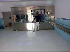 Specialis pemasangan depot air minum seluruh Indonesia
