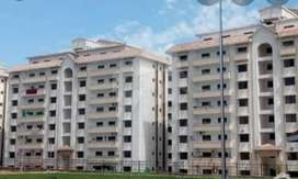 Askari 14 sector D flat available